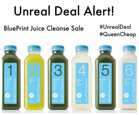 Ack crazy good deal on blueprint juice cleanse unrealdeal ack crazy good deal on blueprint juice cleanse unrealdeal queencheap juicecleanse health tips health is wealth pinterest blueprint cleanse malvernweather Choice Image
