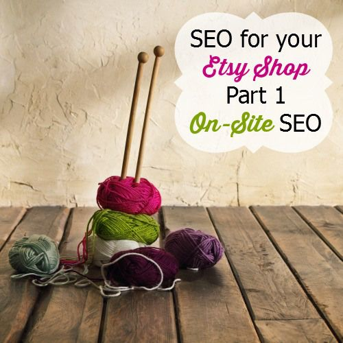 seoforyouretsyshoponsiteseosearchengineoptimizationhandmadeetsysellerwebsitesearchenginetips