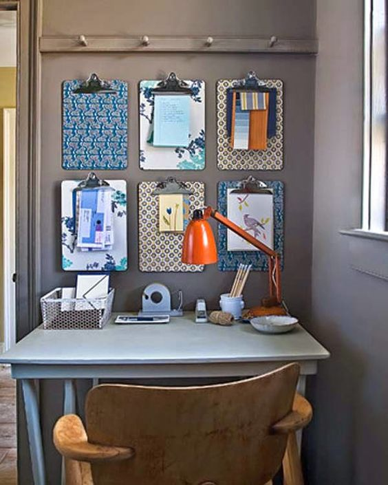 Top 40 Tricks and DIY Projects - home decor,Decoration