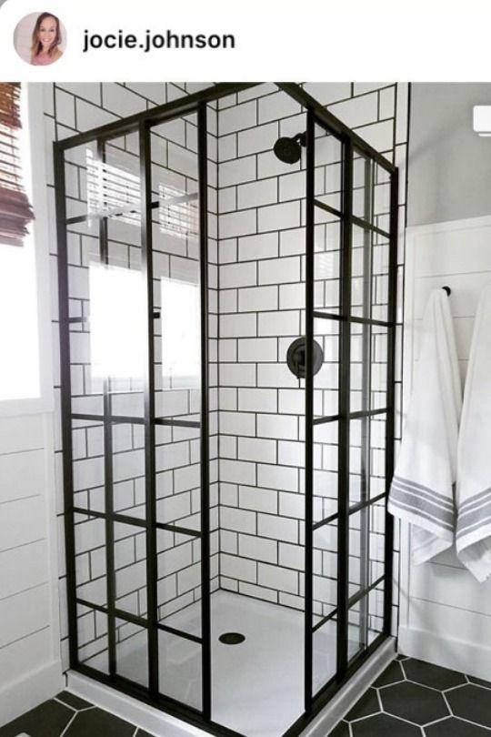 Awesome Bathroom Renovation Amazing Bathrooms Shower Door Remodel Corner Shower Enclosures