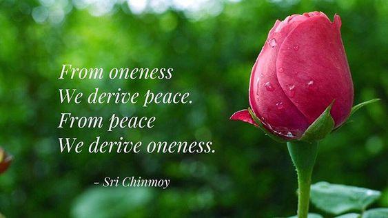 #srichinmoy#inspiration#yoga…