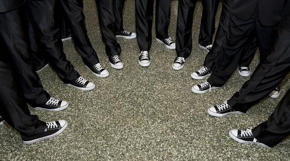 why not be comfy & stylish?: Celebrate Weddings, Wedding Shoes, Wedding Stuff, Wedding Photo, Jordan Tennis Shoes, Anniversary Ideas, Wedding Ideas 3, Bridal Shoes