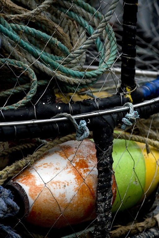 Fishing gear newport oregon http www for Newport oregon fishing