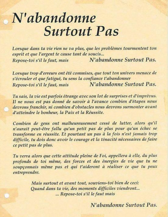 Samedi 22 Decembre 2018 French Quotes Girlfriend Quotes Quotes