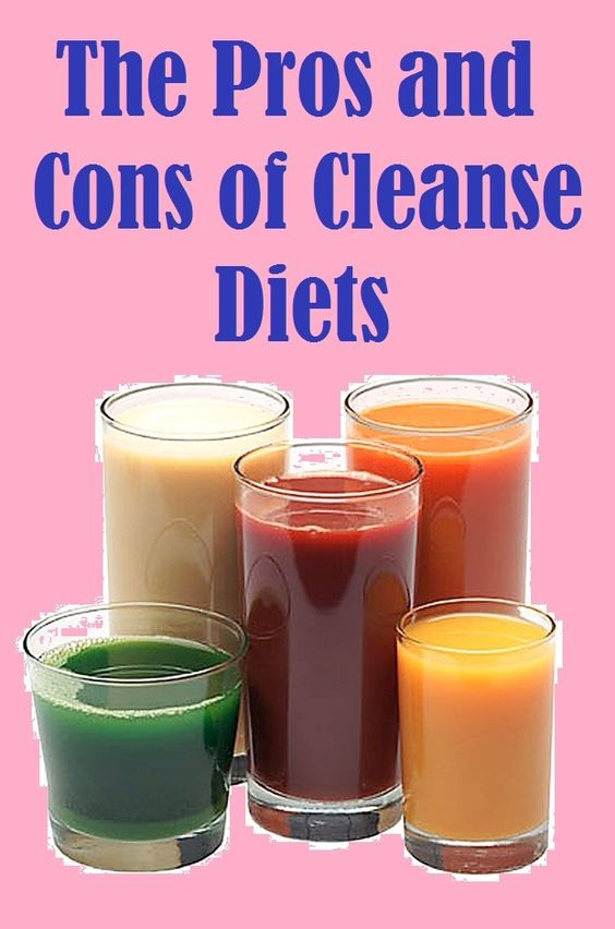 Read about the pros and cons of cleanse diets for #weight loss. Some work, and some may totally backfire.    When it comes to weight loss, some people will do almost anything. Case in point: fad diets such as the Master Cleanse. Master Cleanse is a liquids-only, #low-calorie diet designed for very rapid weight loss... slimmingtips.givi...