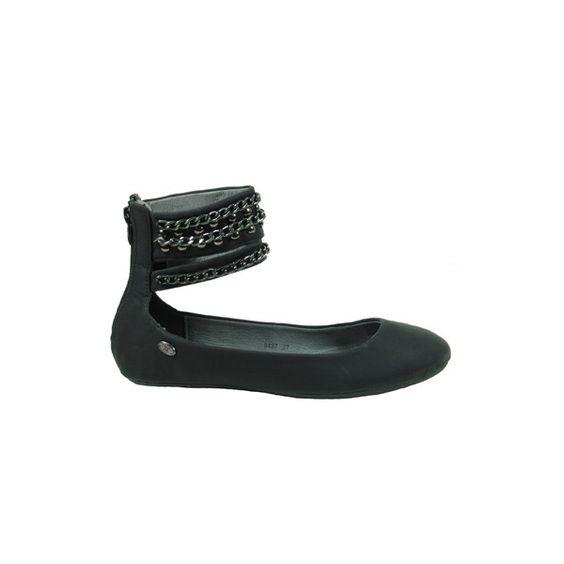 Comprar zapatos de mujer, diferentes modelos para toda ocasión via Polyvore