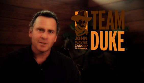 Team Duke 1 minute spot by Join Team Duke. Saddle up and show your grit!!