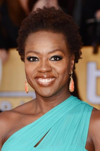 Viola davis brown pinterest natural hair spring and for A davis brown salon