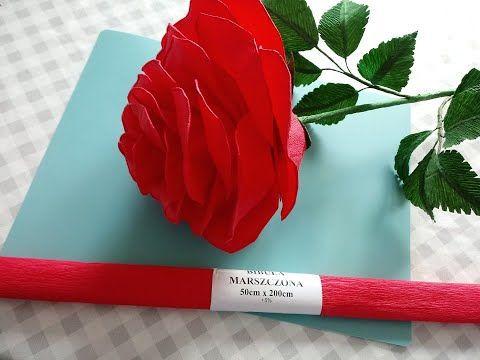 Zbior Pomyslow Na Wykonanie Ciekawych Prac Plastycznych Handmade Diy Kwiat