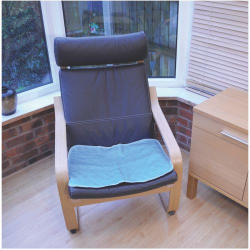Washable Chair Or Bed Pad Bed Pads Chair Chair Pads