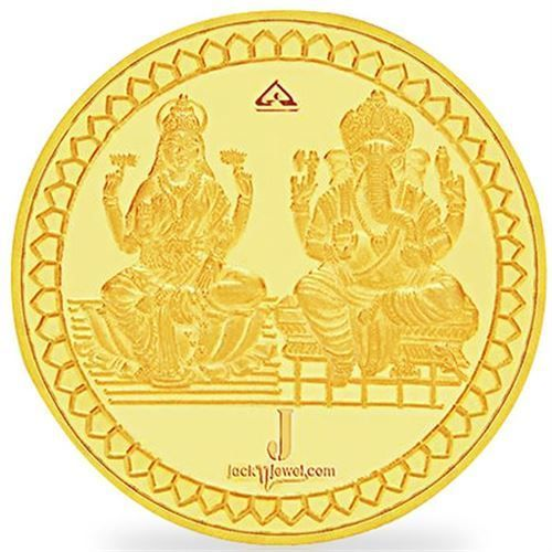 Buy Gold Coin 2 Gm Gold Coin 2 Gm Price In India Gold Coin 2 Gm Price Gold Coin 2 Gm Price Of Gold Coin 2 Gm Gol Gold Price In India Gold Coins Gold Rate