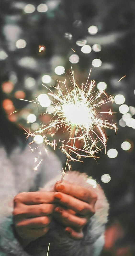How To Take Sparkler Pictures With Iphone