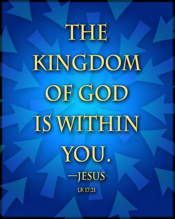 the kingdom of god and jesus The gospel of the kingdom of god was the emphasis of jesus and the early church by cogwriter do you know that the first and last things that jesus apparently preached about concerned the gospel of the kingdom of god.