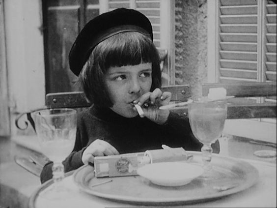 Toto ne boira plus d'apéritif (Pathé, 1911): Appropriate Kids, Retro Photos, B W, Intriguing Photos, Rad Photographs, Photo Smoking, Photographs Photographers