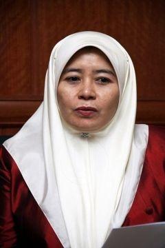 lamiafamilia (MY FAMILY): POLITIK : Mengapa PKR belum laporkan salah laku Ab...