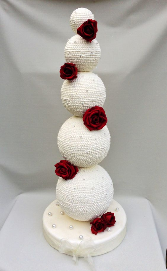 Cake Decorating Supplies Surrey