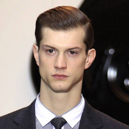 Cool The O39Jays Classic Hairstyles And Hairstyles On Pinterest Hairstyles For Men Maxibearus