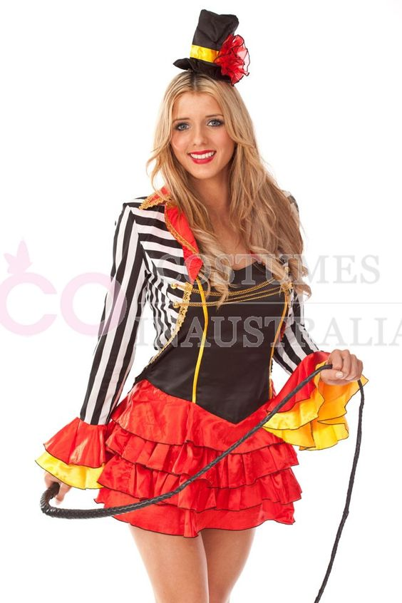 We are the creators, designers and distributors of all kinds of costume #dresses. Do you need to look sexy, #funny etc? You are in the right place, so start ordering now.