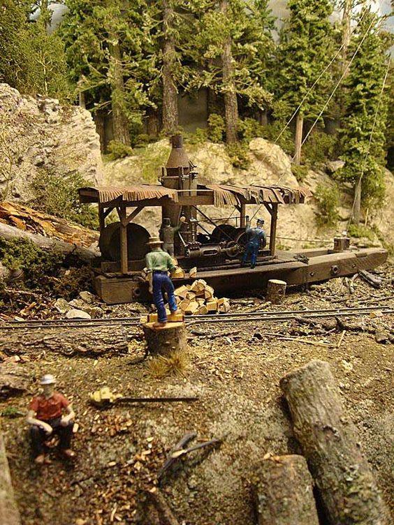 lumber company fined