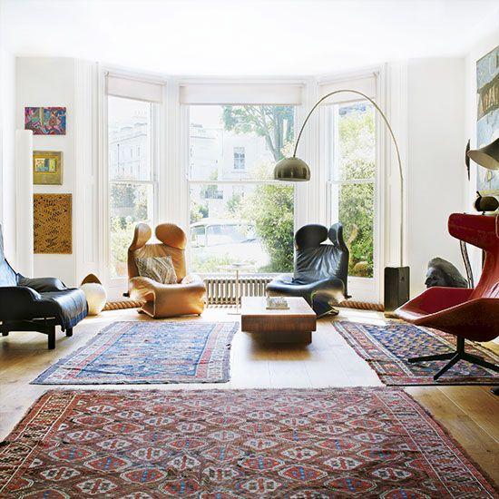 Decor For Floor On Twitter Living Room Rugs Uk Living Room Carpet Rugs In Living Room