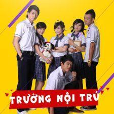 Phim Trường Nội Trú