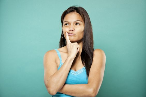 11 Stereotypes You Probably Believe About Genital Herpes (And Why You Shouldn't)