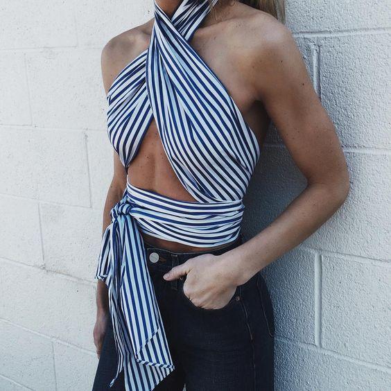 「scarf to shirt➰ @liketoknow.it www.liketk.it/2fCzS #liketkit」 Happily Grey waysify