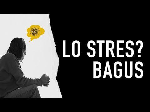 Cara Mengatasi Orang Depresi
