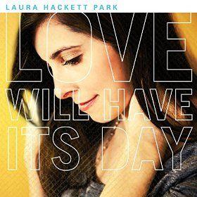 Laura Hackett Park Heart Songs Christian Music Soul Music