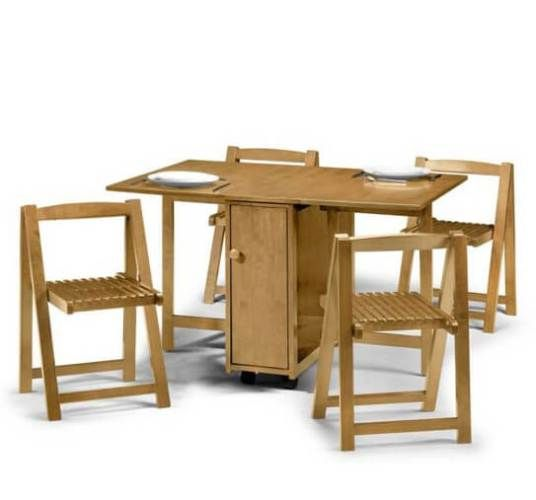 Images Of Small Kitchen Islands Oak Dining Sets Small Kitchen Tables Folding Dining Table
