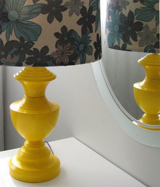 lamp redo lamp makeover ideas pinterest brass lamp sprays and. Black Bedroom Furniture Sets. Home Design Ideas