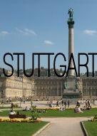 Stuttgart Blogger Cityguide Guide Travel TheBlondeLion