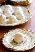 bourbon-white-chocolate-cherries-notitle(1)