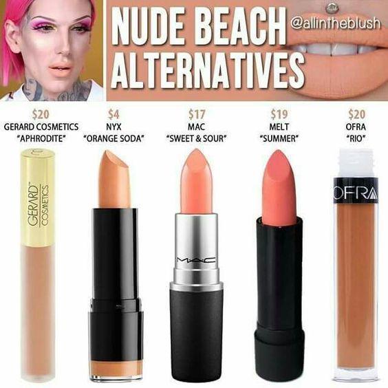 Genuine Mac Lipstick Sweet & Sour in