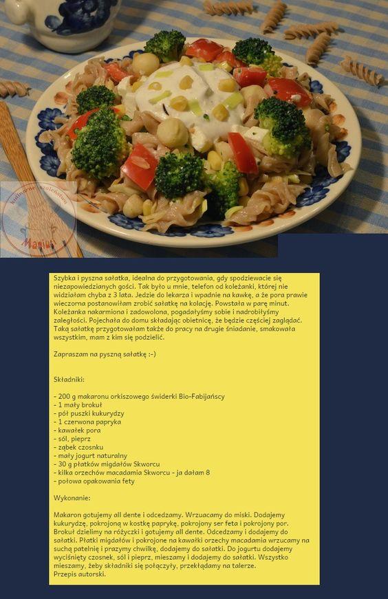 #food #salad