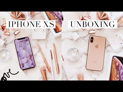 My New Iphone Xs Gold Lily Like Blog Iphone New Iphone Iphone 7 Rose Gold Iphone xs office wallpaper