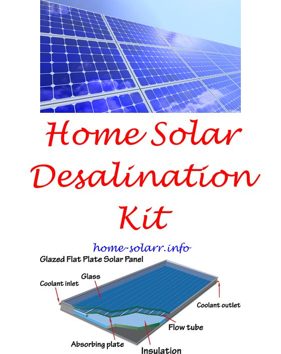 Home Energy Improvements Solar Power House Solar Energy Kits Solar