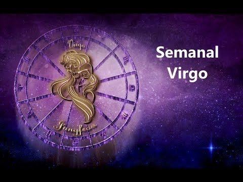 Virgo El Destino Te Trae Cambios Amor Trabajo 2 8 Marzo 2020 Youtube Virgo Horoscopo Del Dia Horoscopo Virgo Hoy