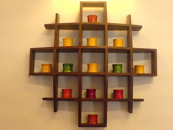Fab India Shelf For The Home Pinterest Shelves Colors And The O 39 Jays