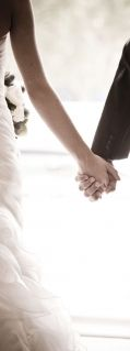 Mövenpick Resort El Sokhna| Egypt Wedding Venues| myfarah