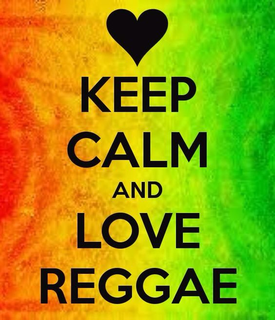 Jamaican Love Quotes For Him : love los angeles fall in love with fall quotes mobiles hippie quotes ...