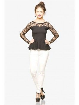 Buy Women Dresses Online In India. More Collections of Western ...