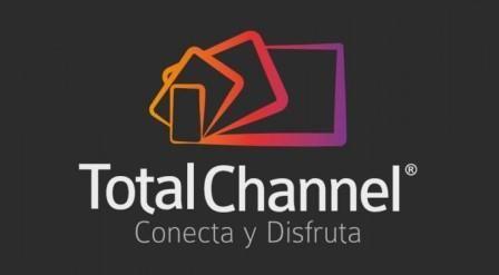 Total Channel vuelve a fallar y los usuarios inundan de críticas las redes sociales