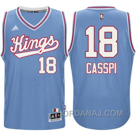 4fd3250a3ee mens sacramento kings 15 demarcus cousins royal blue stitched rochester  throwback nba jersey