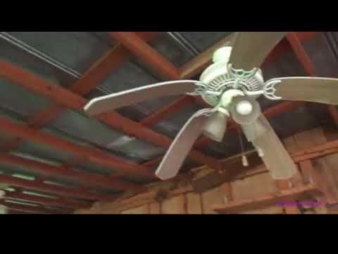 More Ceiling Fan Updates Youtube Ceiling Fan Ceiling Fan Update Ceiling