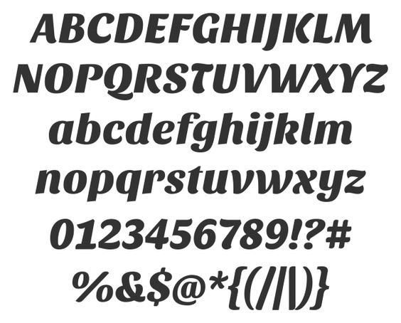 Sansita One - http://www.fontsquirrel.com/fonts/sansita-one