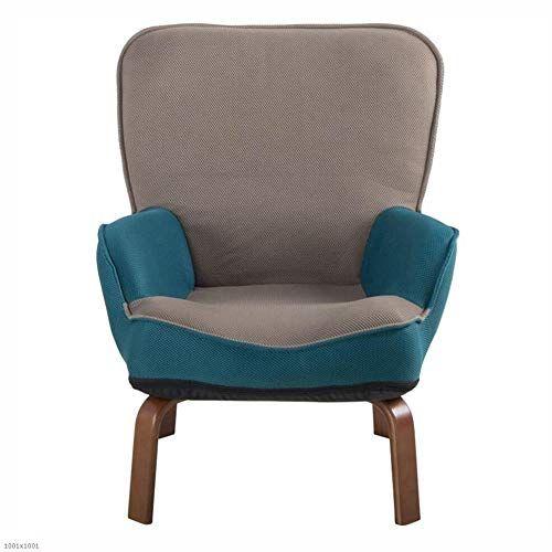 Hrffclh Baby Sofa Cute Small Sofa Single Mini Reading Chair Boy Girl Kindergarten Child Sofa Chair Lightcoffeecolor Baby Sofa Small Sofa Single Sofa