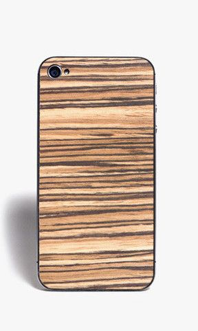 Sled Snap on iPhone back. #musthave