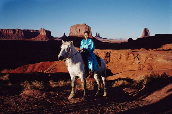 research paper on navajo culture
