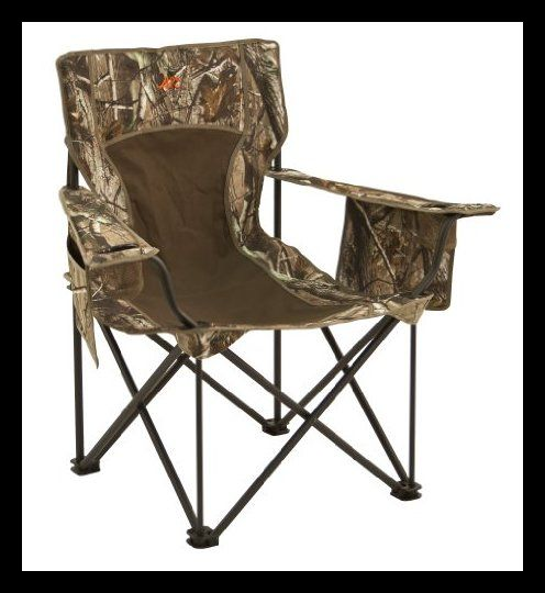 Camping Chairs Table Comfortable Camping Chairs You Can Find Out More Details At The Link Of The I Camping Chairs Comfortable Camping Chair Portable Chair